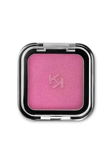 KIKO Smart Colour Eyeshadow 15 Pembe